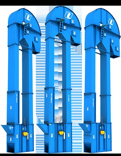 unimax_grain_legs